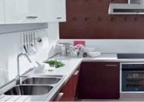cucina componibile
