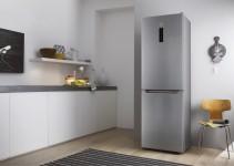 frigorifero indesit