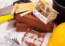 Ristrutturazioni edilizie