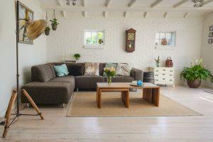 2 living-room-2732939_1920 (1)