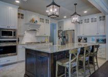 kitchen-1940174_1920 (1)