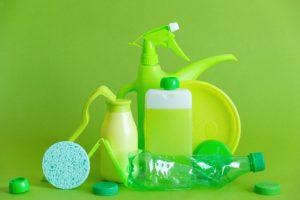 inquinare meno risparmiando in casa